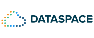 data space logo